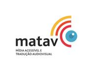 Logotipo Matav