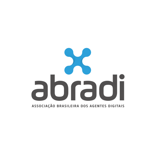Logotipo Abradi
