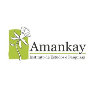 Logotipo Amankay