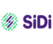 Logotipo SiDi