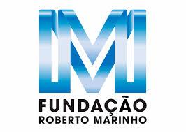 Logotipo Fundação Roberto Marinho