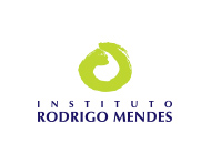 Logotipo Instituto Rodrigo Mendes