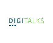 Logo da DigiTalks