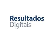 Logo da Resultados Digitais