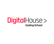 logo da DigitalHouse